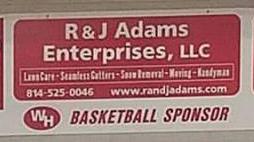 basketball-sponsor-sign-e14876343822141